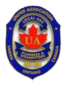 UA Local Union 663