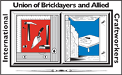 International Union of Bricklayers and Allied Craftworkers