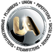 United Association of Journeymen and Apprentices of the Plumbing and Pipe Fitting Industry of the United States and Canada