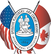 Operative Plasterers' and Cement Masons' International Association of the United States and Canada